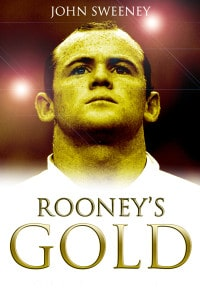 Rooney's Gold