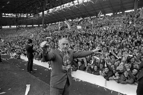 United 1973