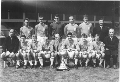 Liverpool 64