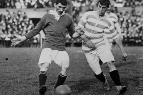 United 1908