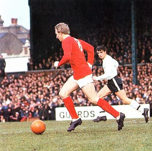 United 1965