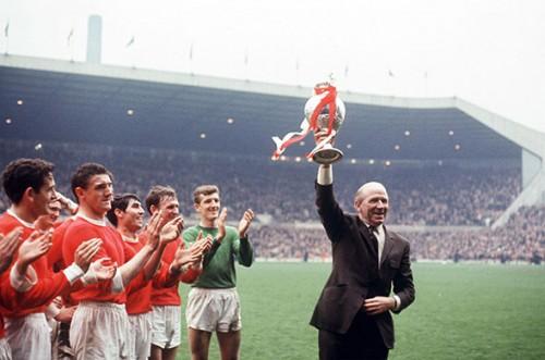 United 1967