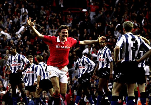 United 1993