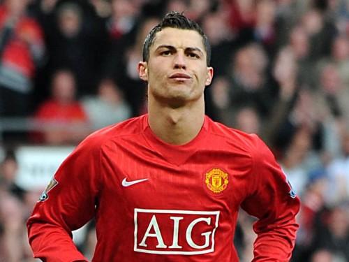 United 2008