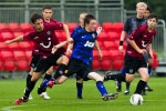 Manchester United Premier Cup 2011