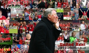 fergie_wallpaper_1280x768