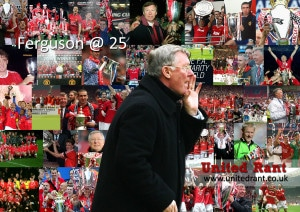 fergie_wallpaper_poster