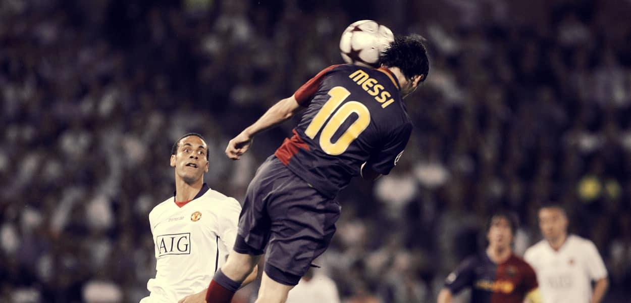 Champions League 2009