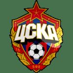 cska Moscow-