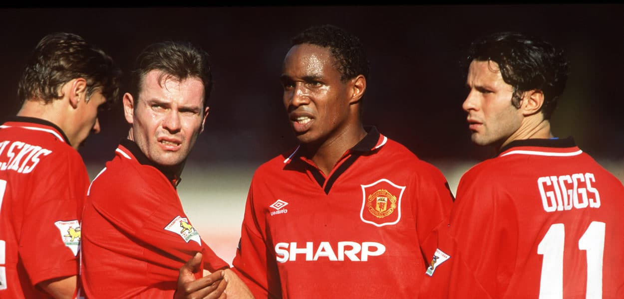 United 1994